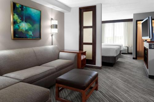 Hyatt Place Nashville Opryland Photo
