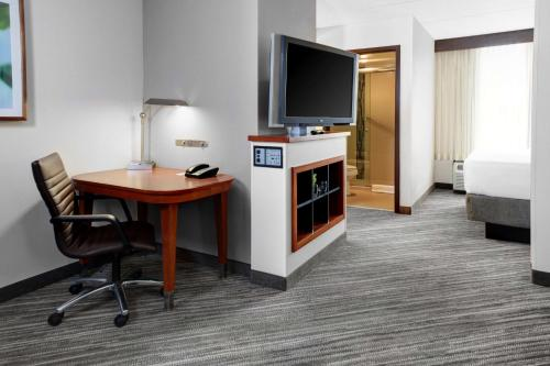 Hyatt Place Pittsburgh Cranberry Photo