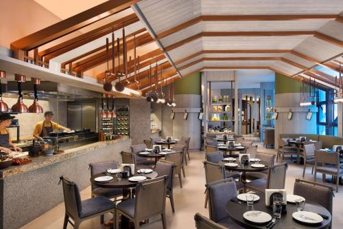 Andaz Singapore – A Concept by Hyatt photo 19