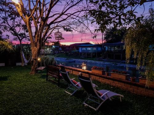Phuttal Residence photo 104