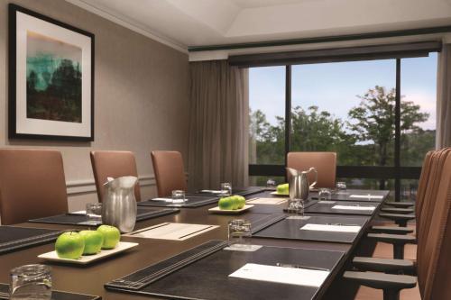 Hyatt Regency Birmingham - The Wynfrey Hotel - Birmingham, AL 35244
