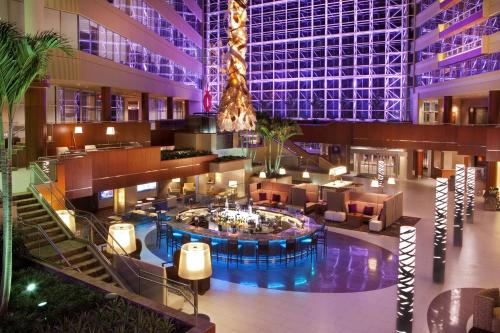Hyatt Regency - Greenville Photo