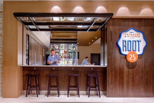 Hyatt Regency Denver Tech Center Photo