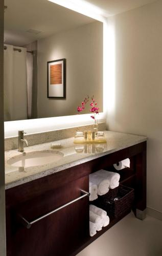 Hyatt Regency Suites Atlanta Northwest - Marietta, GA 30067