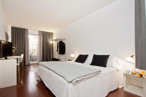 Aparthotel Atenea Calabria photo 4