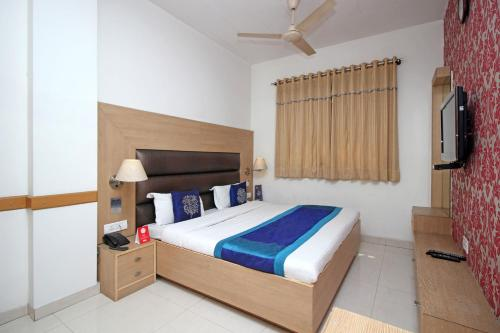 Oyo 2791 Hotel Arina Inn New Delhi Bedroomvillas Com