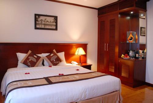 May De Ville Legend Hotel photo 6