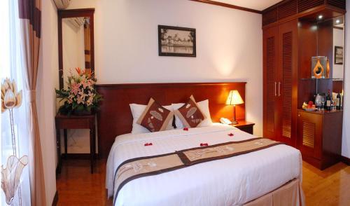 May De Ville Legend Hotel photo 14