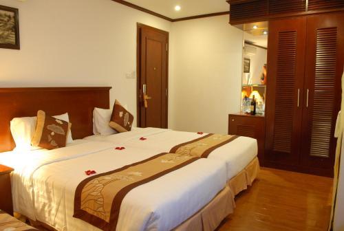 May De Ville Legend Hotel photo 18