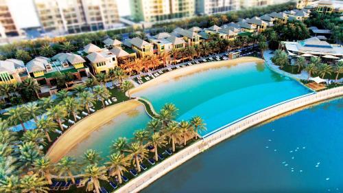 Reef Resort Photo