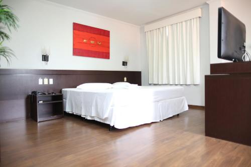 Hotel Mansão dos Nobres Photo