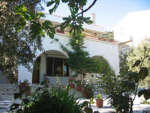Marmara Adasi ada-art guesthouse indirim