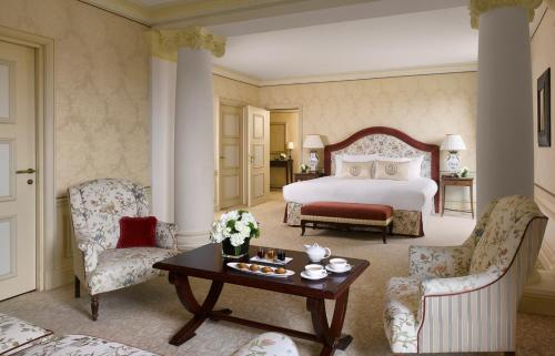 Hotel Metropole - 15 of 45
