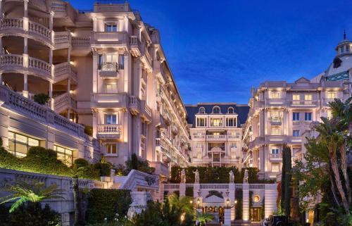 Hotel Metropole - 28 of 45
