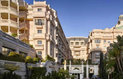 Hotel Metropole - 13 of 45