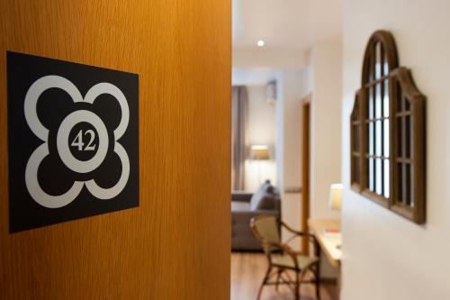 MH Apartments S. Familia photo 18