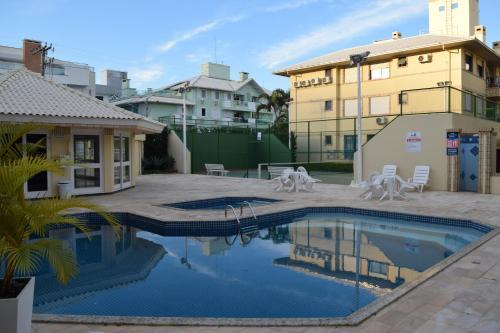 Apartamento Royal Recanto do Sol Photo