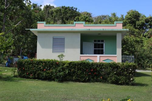 Casa Playa Sardinera