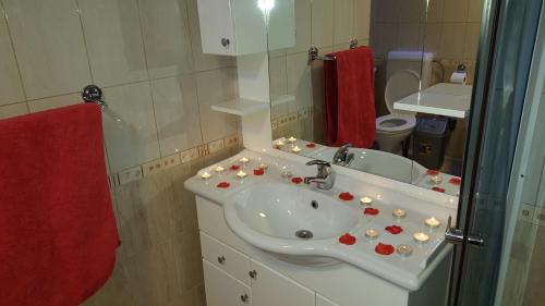 https://q-xx.bstatic.com/images/hotel/max500/131/131670290.jpg