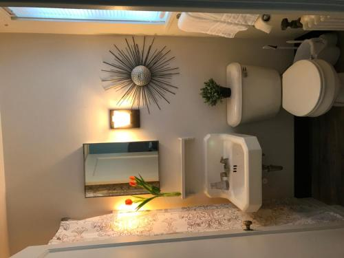 Apartment At The Lofts Unit 306 - Lead, SD 57754