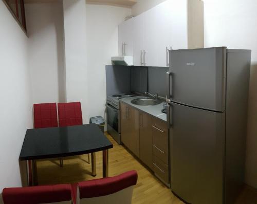 https://q-xx.bstatic.com/images/hotel/max500/131/131674160.jpg