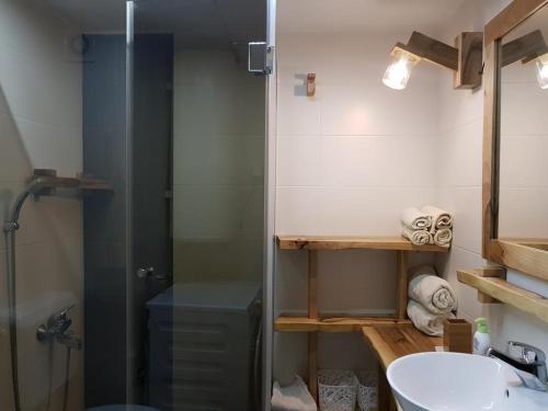 https://q-xx.bstatic.com/images/hotel/max500/131/131796167.jpg