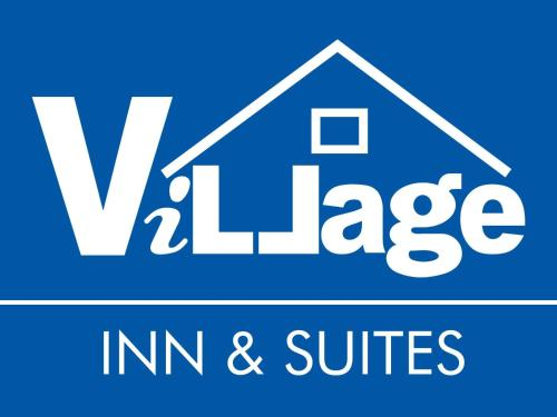 Village Inn & Suites Photo