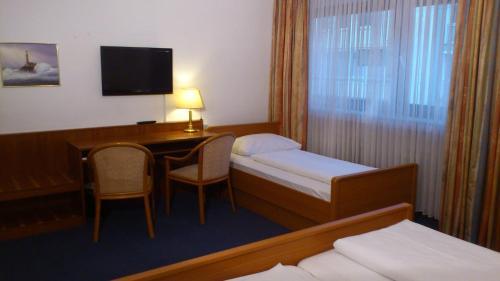 Hotel Acon photo 2