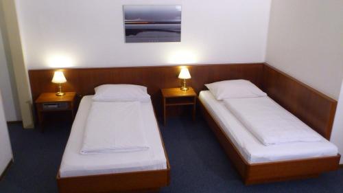 Hotel Acon photo 3