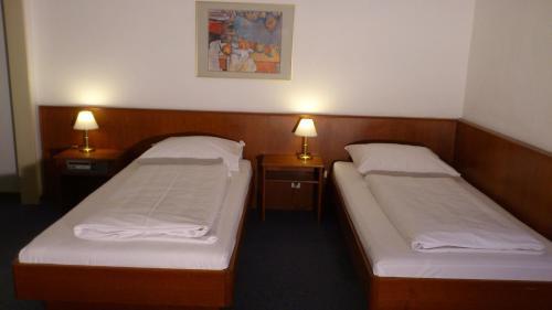 Hotel Acon photo 18