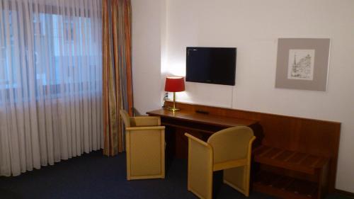 Hotel Acon photo 4