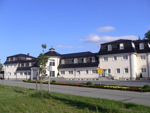 Bild des Landhaus Lellichow