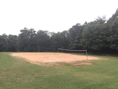 Got Hooked - Gainesville, GA 30506