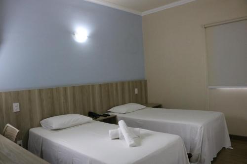 Hotel Jaguar Photo