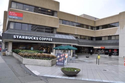 Brand New Quiet 3 Bdrs Apt Near Malls Skytrain - Vancouver, BC V5R 2P9