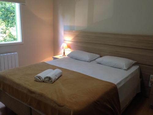 Hotel Carpevita Photo
