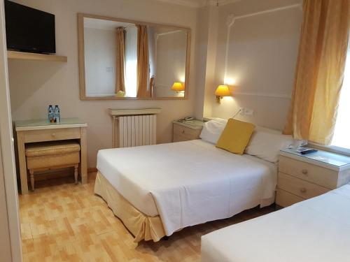 Hotel Celimar photo 43