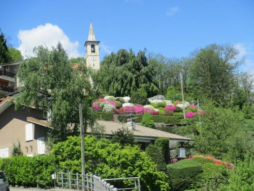 Una terrazza sul lago, Stresa, Piemonte | RentByOwner.com ...