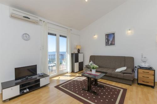 Apartments Igorka
