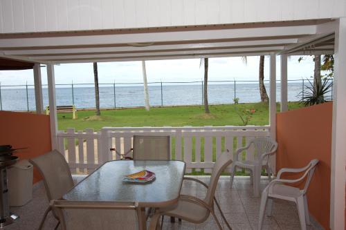 Villas De Playa 1 C-6