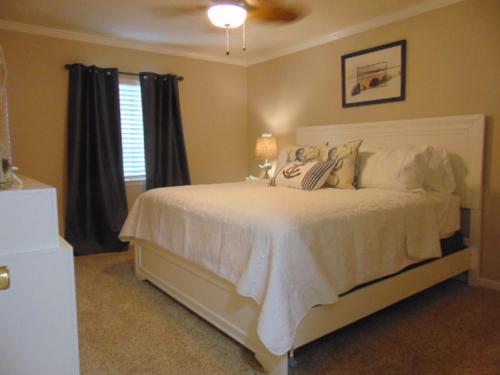 Ocean Walk Resort 1br Mgr American Dream - Saint Simons Island, GA 31522