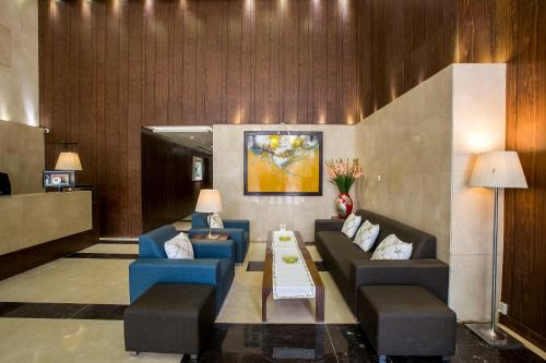 Authentic Hanoi Hotel photo 65