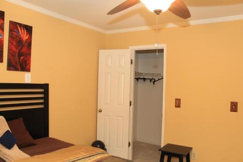 Samson's Place - Snellville, GA 30039