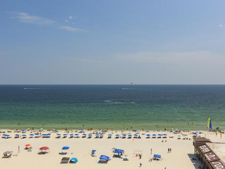 Boardwalk 984 - Gulf Shores, AL 36542
