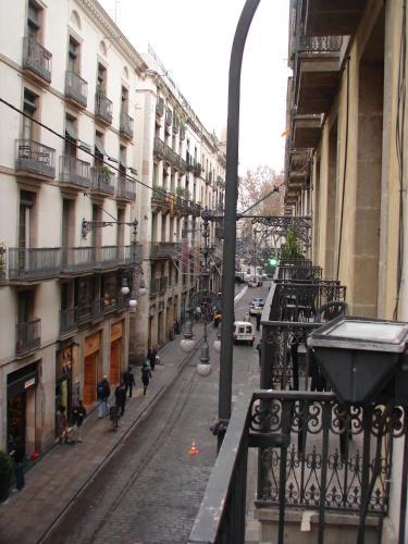 Hotel Adagio photo 2