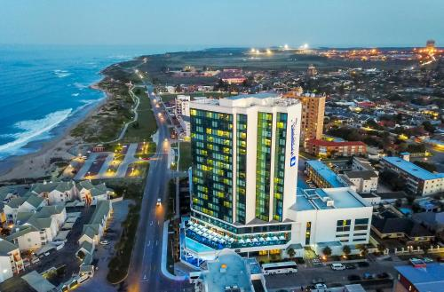 Radisson Blu Hotel, Port Elizabeth Photo