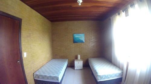 Hostel do Bosque Jacarepaguá Photo