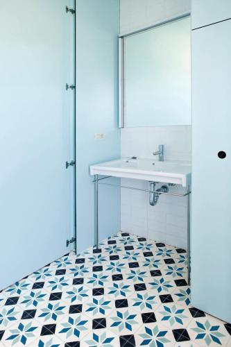 Habitación Doble Hotel-Bodega Finca de Los Arandinos 10