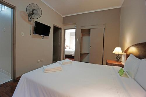 Suites Larco 656 Photo