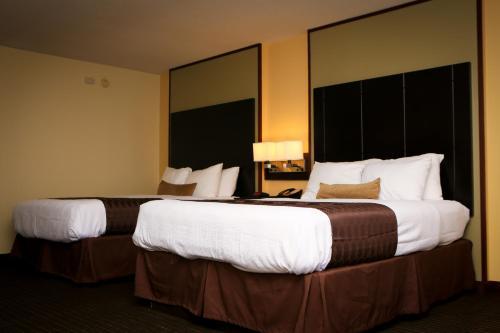 Best Western Inn of Del Rio Photo